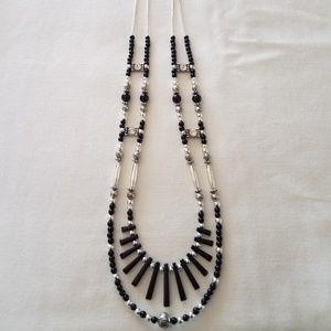 Jewelry - Handmade Jewelry